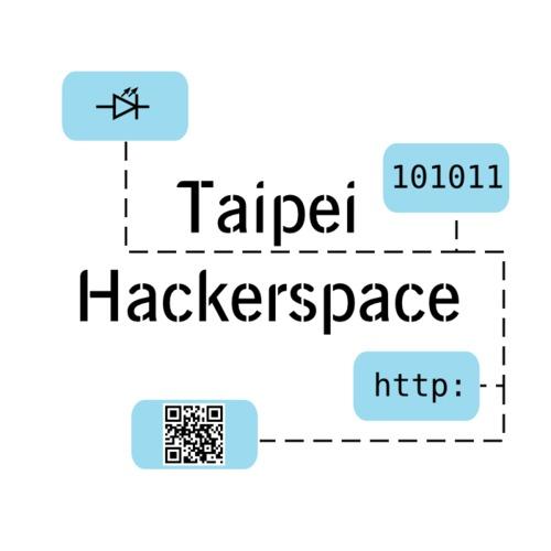 Taipei Hackerspace